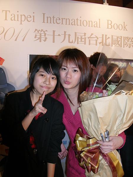 20110213書展甜點趴018.jpg