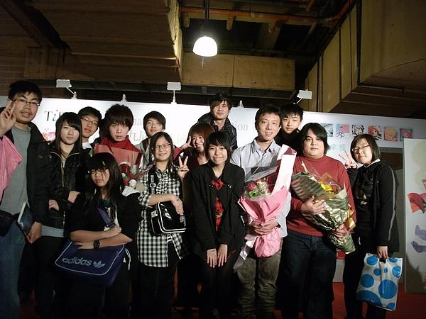 20110213書展甜點趴017.jpg
