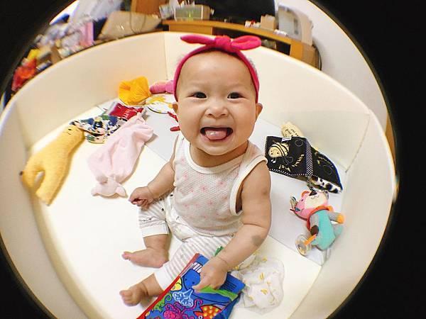 [邀稿] 日本Lecura純淨洋甘菊敏感肌系列~溫和呵護寶寶,讓嬌嫩肌保濕又清爽! @ 阿映的育兒日記 :: 痞客邦 ::