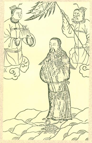 Image3(2).jpg