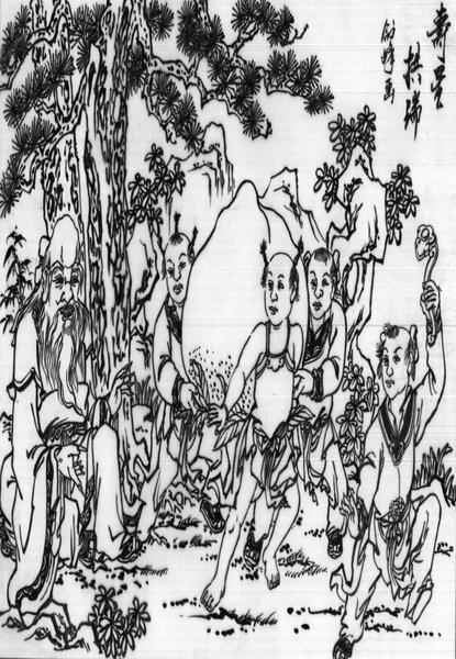 壽星拱瑞(改)47-64CM.jpg