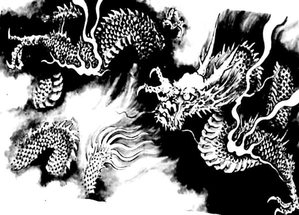 龍之傳說1.jpg