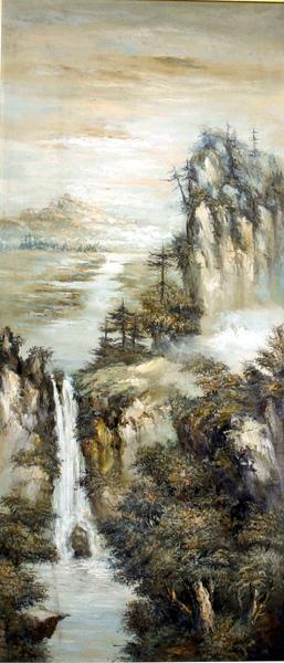 山水(油畫).jpg