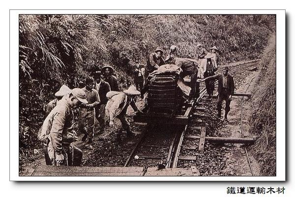 鐵道運輸木材.jpg