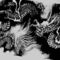 龍的傳說.jpg