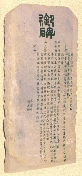 Image9(2).jpg