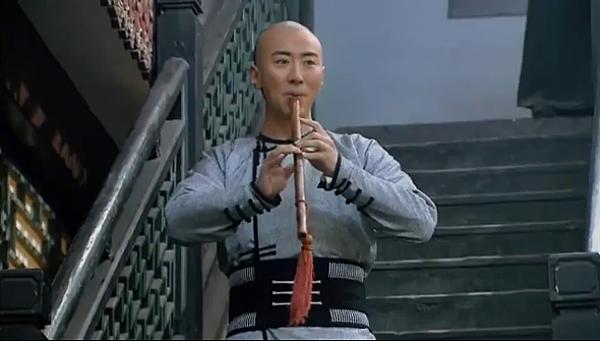 新還珠格格 蕭劍