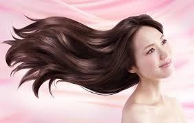「頭髮」的圖片搜尋結果