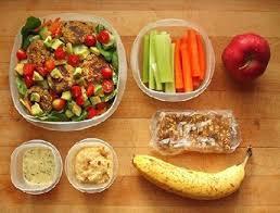 「減肥早餐」的圖片搜尋結果