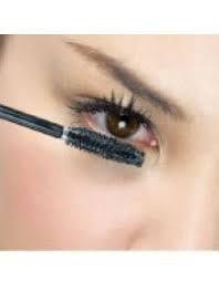 「刷上睫毛膏」的圖片搜尋結果