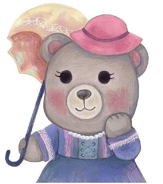熊熊交友.jpg