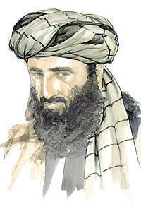 turban_afghan.jpg