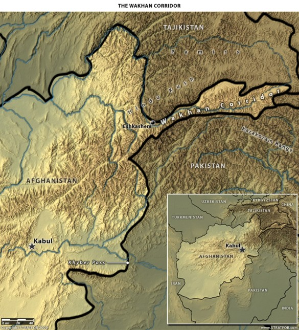 afghanistan-wakhan-corridor.jpg