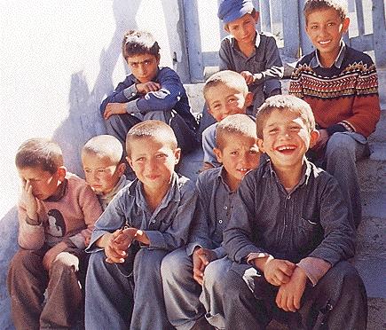 afghanboys61ne.jpg