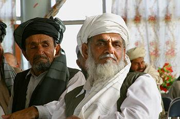 350px-Pashtun_Elders.jpg