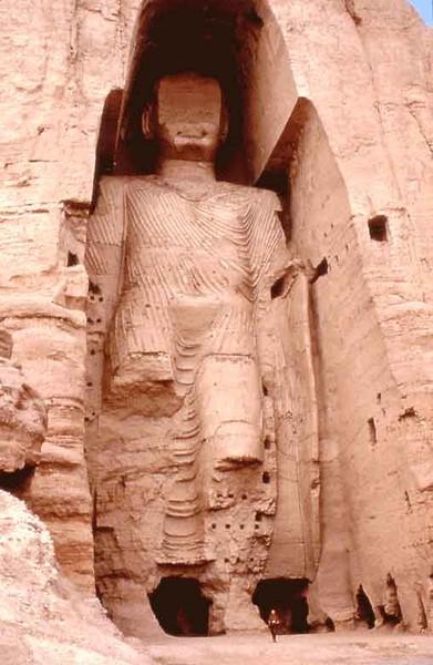 600-bamiyan_buddha_bg.jpg