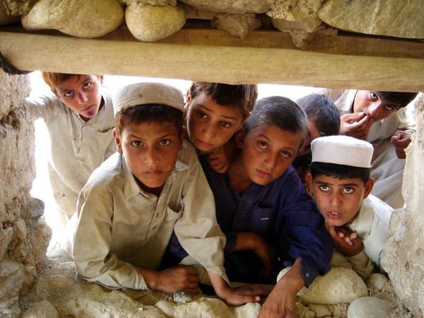 Pashtun_children.jpg