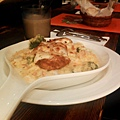 20130402-Second Floor Cafe 貳樓餐廳