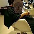 20130808-染髮
