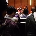 20131105-樂曲悠揚-貓與金絲雀