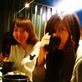 20131124-導聚