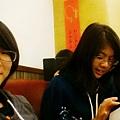 20131221-犇鼎