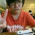 20140715-剪髮