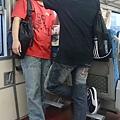 20140717-慶生