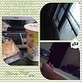 20141122-Morning