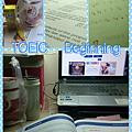 20141124-TOEIC