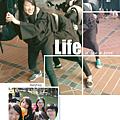 20151126-團拍