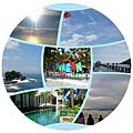 20160409-峇里島