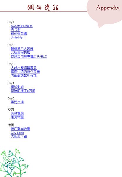Schedule AP