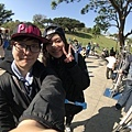 HsinChu 1st 004.JPG