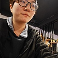 HsinChu 1st 062.JPG