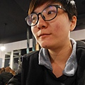 HsinChu 1st 061.JPG