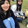 TaiChung 2nd 005.JPG