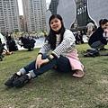 TaiChung 2nd 001.JPG