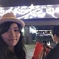 TaiChung 2nd 008.JPG