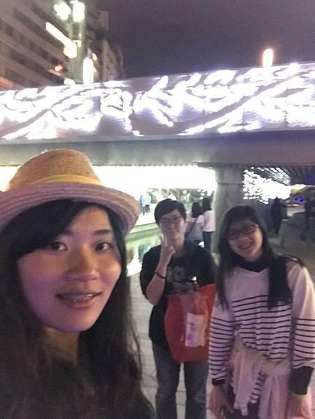 TaiChung 2nd 009.JPG