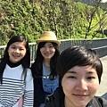 TaiChung 2nd 014.JPG
