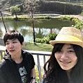 TaiChung 2nd 016.JPG