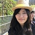 TaiChung 2nd 015.JPG