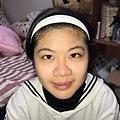 TaiChung 2nd 012.JPG