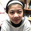TaiChung 2nd 011.JPG