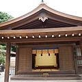 KanTo 1st Day 040.JPG