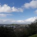 20180702 Auckland 007.JPG