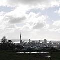 20180702 Auckland 010.JPG