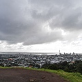 20180702 Auckland 015.JPG