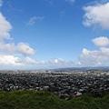 20180702 Auckland 017.JPG